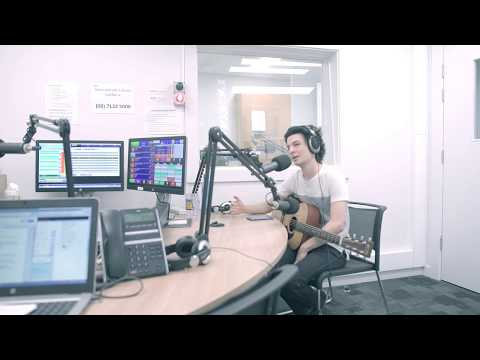 Radio Adelaide's Breakfast Show 101.5FM with Peter Nic [Part 2/2]