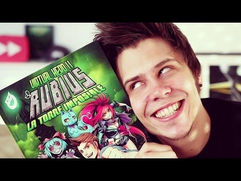 VIRTUAL HERO 2!!!