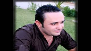 Muwafeq Goran Dawat 2013  HD zoooor xosha zooor