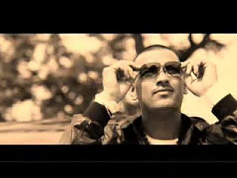 punjabi song garry sandhu fresh media records youtube