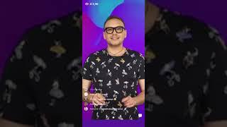Игра КЛЕВЕР - 17 июня 2018