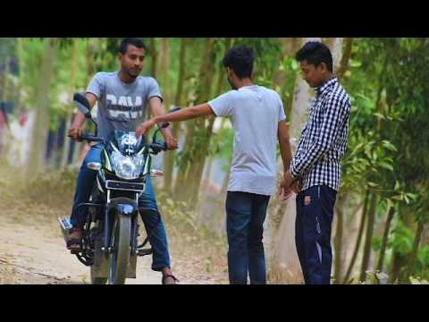 Download Habiganj new  funny videos  2017