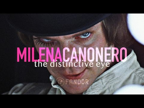 Women In Film: Milena Canonero