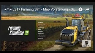 "[""ls15"", ""landwirtschafts Simulator"", ""Tutorials"", ""Farming Simulator"", ""Hilfe"", ""Case"", ""modhoster"", ""Graf_d"", ""Giants"", ""Fendt"", ""Krone Bix"", ""Pöttinger"", ""new holland"", ""Wrnte"", ""videogames"", ""simulator"", ""steam"", ""courseplay""]"