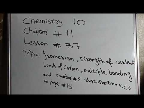 Substitution Method Class 10 | Chapter 3 Pair of Linear Equations in Two Variable from YouTube · Duration:  3 minutes 56 seconds