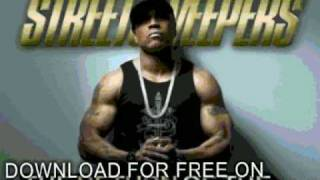 ll cool j - queens is (ft. prodigy) - G.O.A.T. (Greatest Of