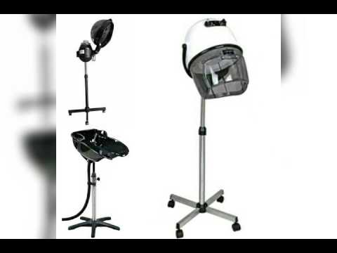 Salon Equipments Empire