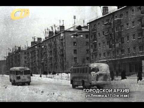 Сайт Регионального отделения СРР по Курской области RK5W