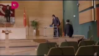 """Ленмар Абдуллаев - """"Восточные сладости"""" (сериал)"""