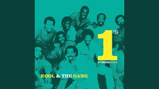 Provided to YouTube by Universal Music Group Spirit Of The Boogie ·...
