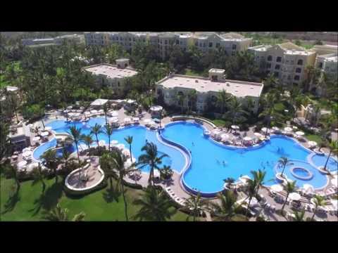 Pueblo Bonito Emerald Bay Resort & Spa MAZATLAN