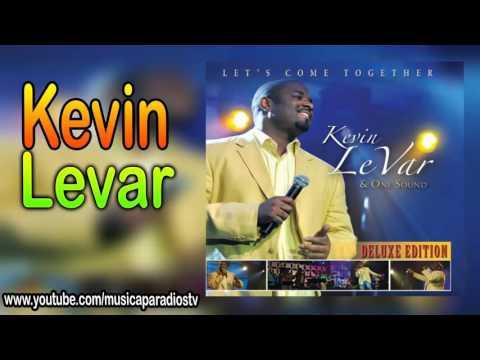Kevin LeVar & One Sound - Let's Come Together