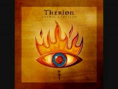 therion tuna 1613