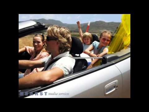 American Insurance Agency - Auto Insurance - Abilene TX 79603
