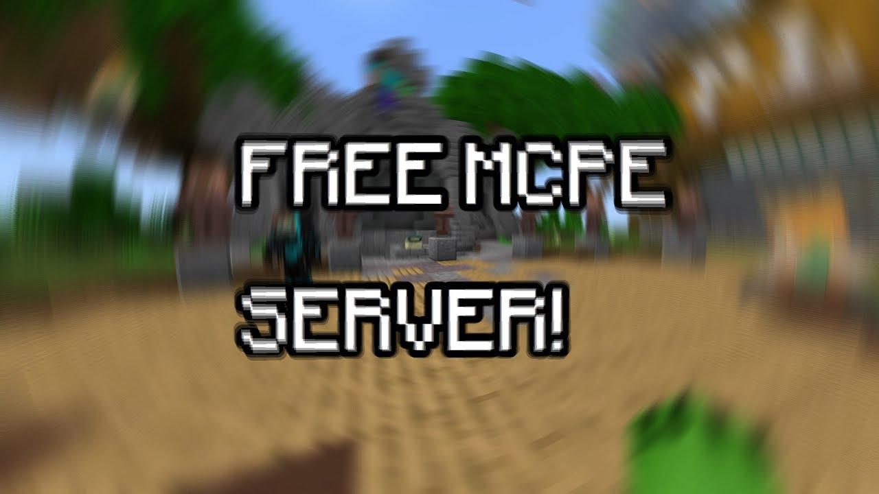 шаблон для хостинг игровых серверов