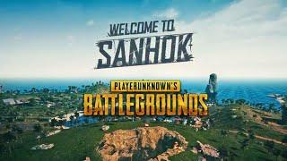 PUBG MOBILE Sanhok Map | How to survive in Pubg Sanhok Map Full Guide.
