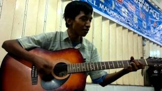 "Heri Kopi Jos Vs Iwan Fals - Oemar Bakrie ""Lyrics"" (Live Malioboro).mp4"