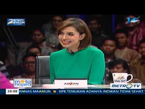 Mata Najwa: Belajar Dari bung Hatta (1)