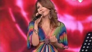 Shatha Hassoun Shathawi
