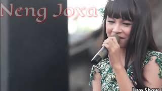 Download TASYA-SELIMUT-BIRU-Suaranya-Itu-lho-bikin-ketagihan [PlanetLagu.com].mp4