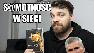 """Masochista 49 - """"S@motność w sieci"""""""