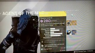 xur is selling skyburners annex