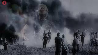 Roger Waters - Déjà Vu - HQ - 2017 - TRADUCIDA ESPAÑOL (Lyrics)