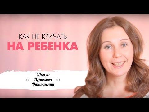 Видео для девочек. Барби собирается в гости к Дракулауреиз youtube.com · Длительность: 5 мин12 с
