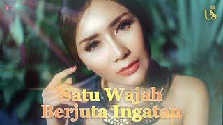 Download lagu Ucie Sucita Satu Wajah Berjuta Ingatan Dangdut Version