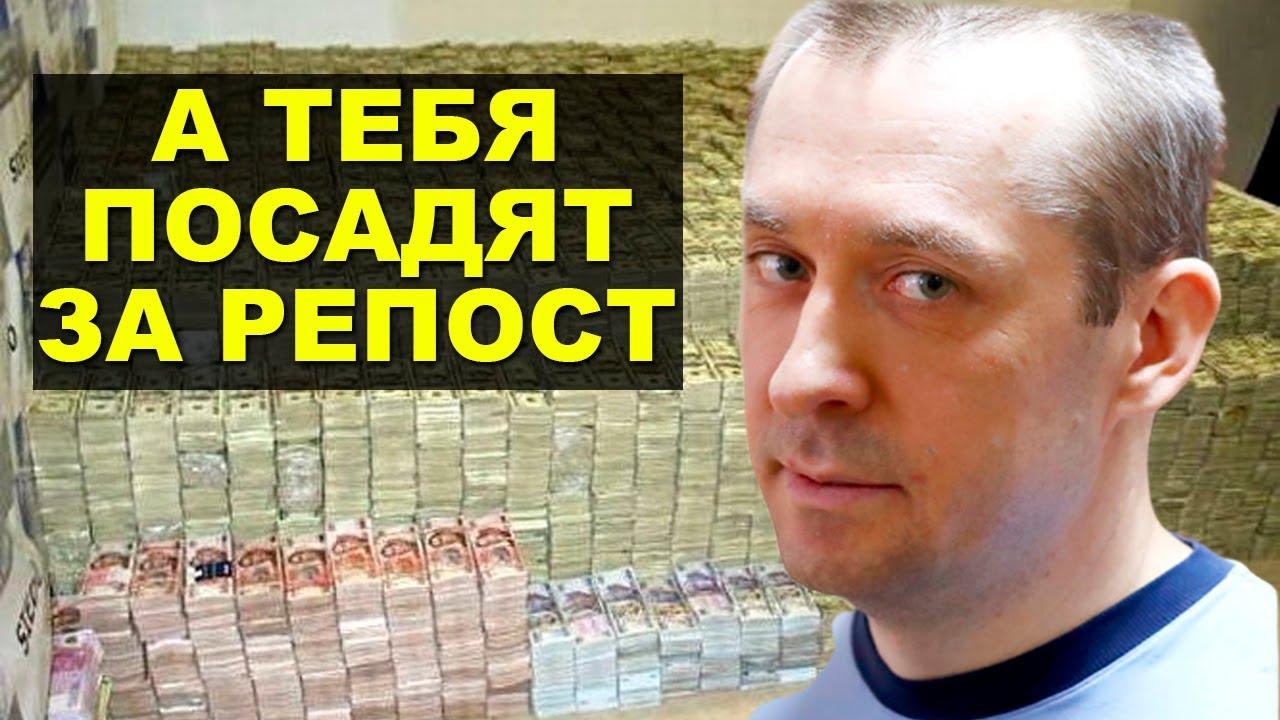 Полицейские столицы задержали подозреваемых в мошенничестве в отношении пенсионерки