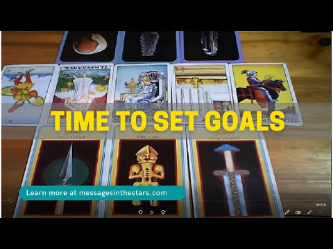 Weekly Astrology Energy Reading For The Week Of 13th to 19th March 2021   All signs