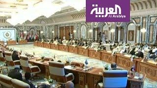 رفض عربي قوي لخطط نتنياهو ضم غور الأردن