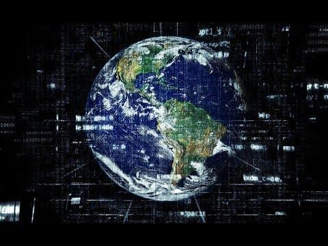 Die Welt vor einer Woche - und heute! Marktgeflüster