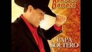 Papa Soltero Pancho Barraza.mp3