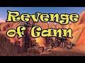 Revenge of Gann Quest Wow Classic | Месть Ганна Квест Вов Клвссик