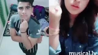 Anushka Shetty x**