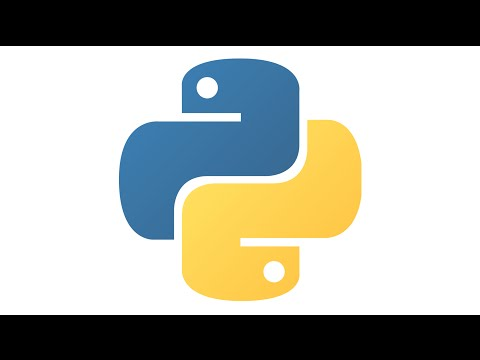 Type-checking Python with PEP 484 and MyPy - Pi Delport