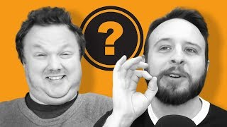 OUR TIME OF THE MONTH? - Open Haus #161