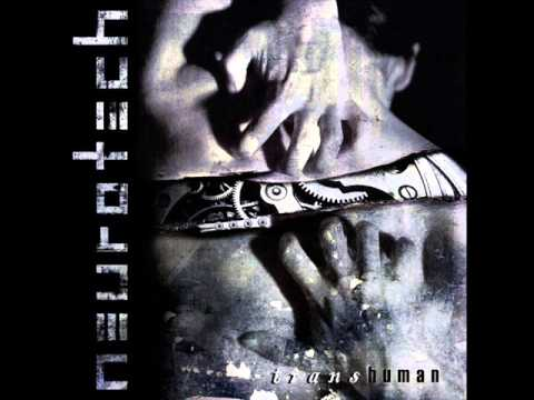 Neurotech - Transhuman (Full EP)