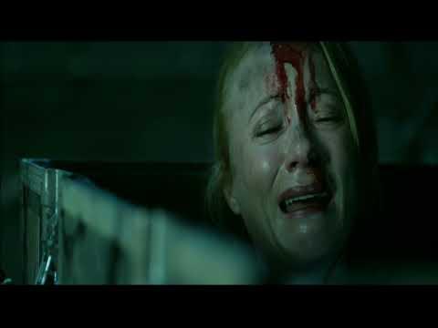 Download I Spit On Your Grave 2 (2013) Movie Explained in Bangla l মুভি এক্সপ্লানেশন বাংলায়