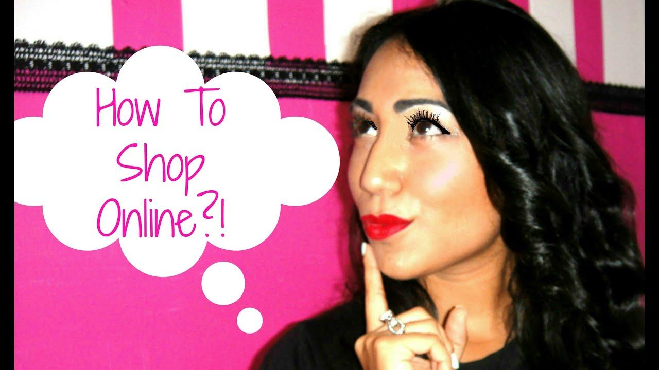 Cara membuka online shop baju untuk pemula