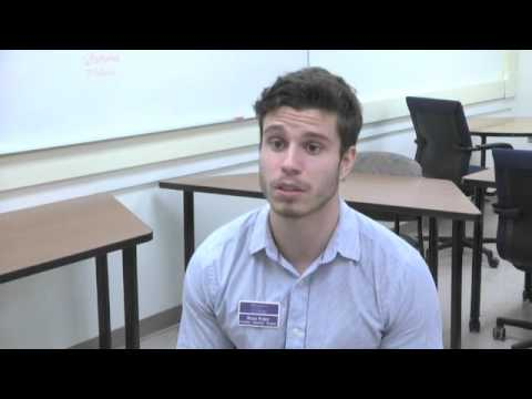 Motivational Interviewing in Physical Therapy