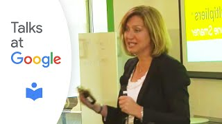 Leading@Google: Liz Wiseman & Greg McKeown