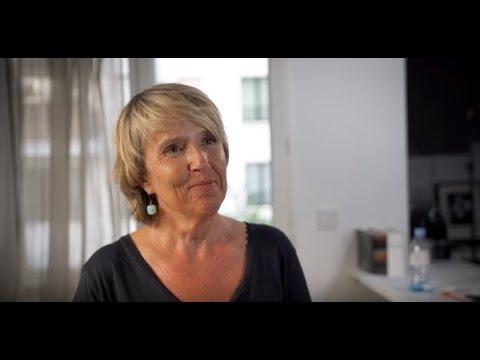 Prendre la parole en public : les conseils de Teresa Fallot-David