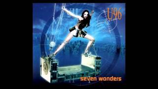 U96 feat. Dea-Li - Seven Wonders (Seven Sins Mix) [1997]