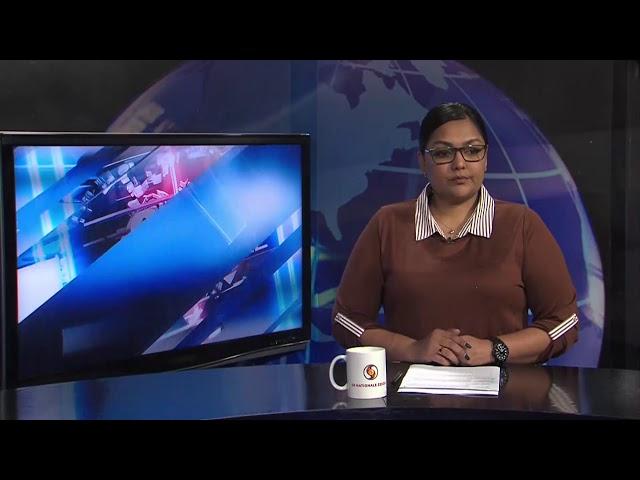 Oplossing in zicht voor One Stop Shop STVS JOURNAAL 26 februari 2021