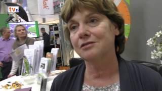 Damito 2016 Anita Roepel van het Hof van Dalfsen