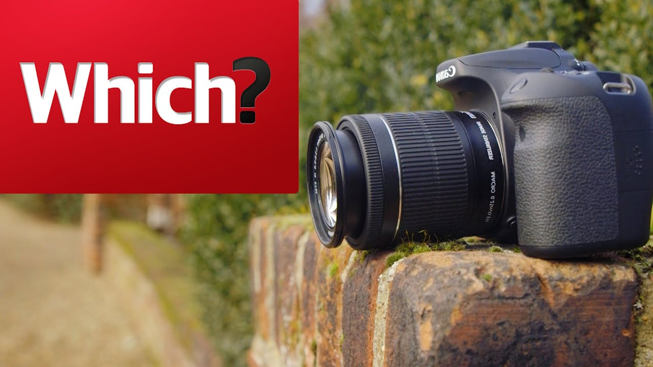 Camera Best Dslr Budget Camera how to buy the best budget dslr youtube
