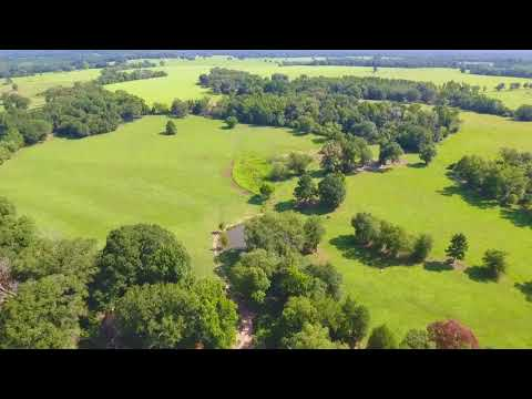 2884 FM 2339 | Dallas Drone Videos | Full Package Media