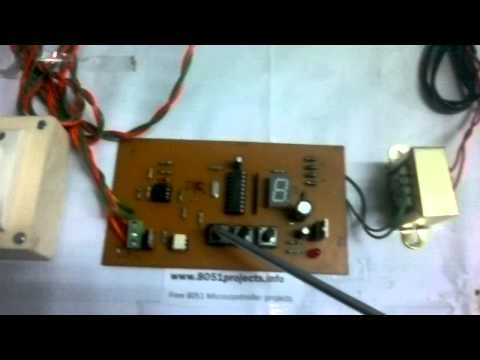 BTB24 800B Datasheet also V 0GaeI3cdM besides V 0GaeI3cdM moreover Plc Power Supply Safety Circuits as well BTA16 Triac 600V 160A T0220. on how to use triacs for inductive loads